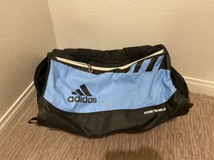 Bag package (6bags) for Sale in Covina, CA
