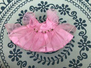 American girl doll dress for Sale in Scottsdale, AZ