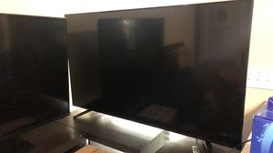 "Insignia 55"" TV for Sale in Millbrook, AL"