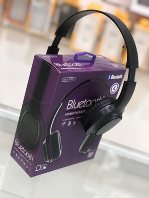 Bluetooth headsets for Sale in Houston, TX
