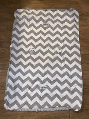 Carseat Canopy Infant Car Seat Cover for Sale in Huntington Beach, CA