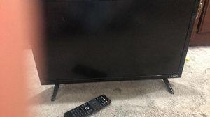 20 in vizio smart tv for Sale in Dundalk, MD