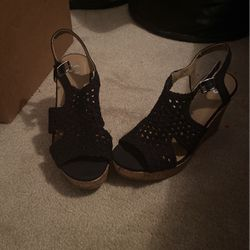 SO Wedges for Sale in Pflugerville,  TX