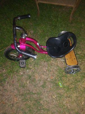 Schwinn trike for Sale in Byram, MS
