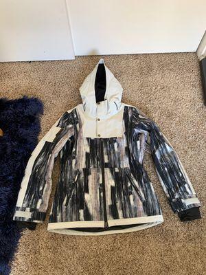 Bonfire brand snow jacket for Sale in Corona, CA