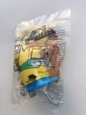 Simpsons Collectible for Sale in Elkins, WV