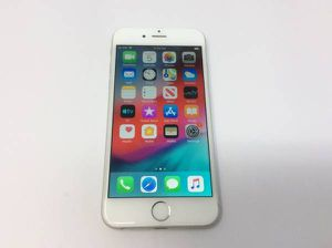 iPhone 6 16gb Unlocked for Any Carrier for Sale in Littleton, CO