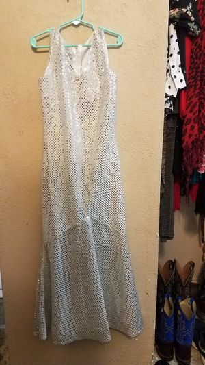 Dress costume for Sale in Richardson, TX