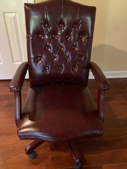 Comfy Office Chair for Sale in Longwood,  FL