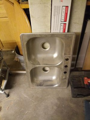 Sink for Sale in Columbus, OH