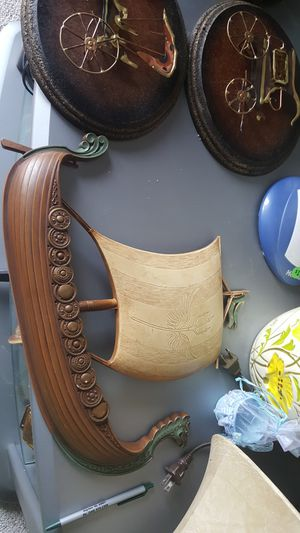 Lots of items for sale Decorative household for Sale in Harrisonburg, VA