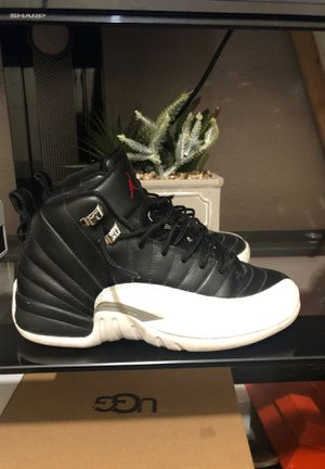 Size 6.5 for Sale in Parlier, CA