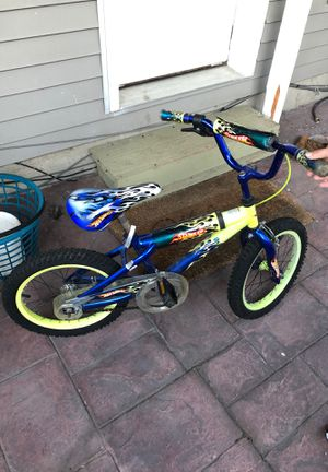 Kids Bicycle for Sale in Vancouver, WA