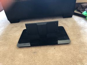 CPU monitor/display mount for Sale in Arlington, VA