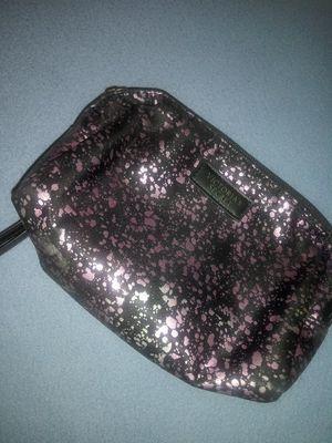 vs bag for Sale in North Springfield, VA