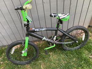 Kid bike 18'' for Sale in Manassas, VA
