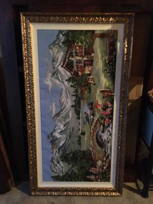 Large Art for Sale in Falls Church, VA