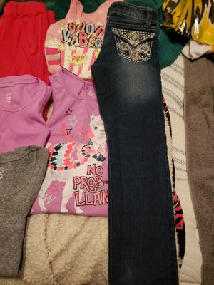 Lot of kids clothes for Sale in Wichita, KS