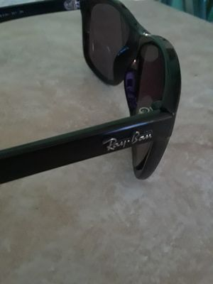 Ray bans for Sale in Dallas, TX