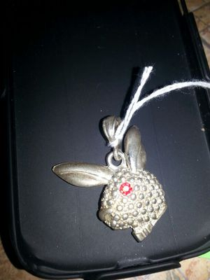 Playboy charm for Sale in Cleveland, OH