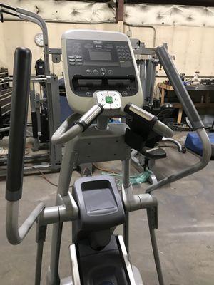 Precor elliptical for Sale in Chester, VA