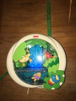 Toy for crib for Sale in Phoenix, AZ