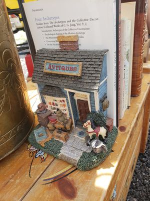 Antique store Bookends for Sale in Orlando, FL