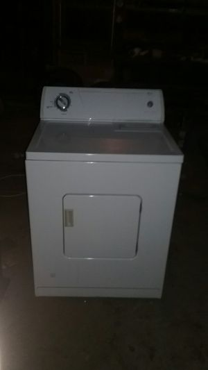 Washer n dryer for Sale in Saint Joseph, MO