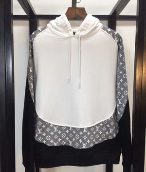 louis vuitton hoodie for Sale in Florissant, MO