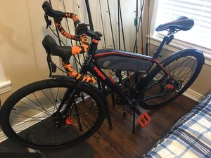 Mongoose elroy for Sale in Fort Worth, TX
