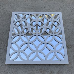 Wall Art Mirror Home Decor for Sale in Fresno, CA