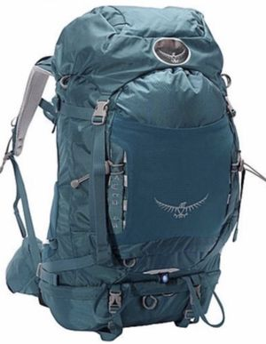 Osprey Kyte 46 hiking backpack womens XS for Sale in Whittier, CA