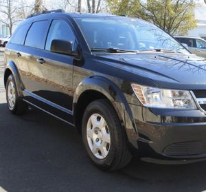 2010 Dodge journey for Sale in Lancaster, PA