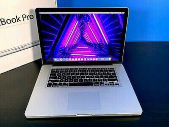 Mac Book Pro for Sale in Boston,  MA