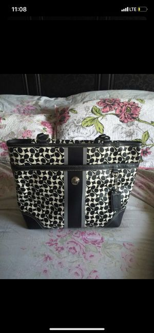Both Coach Purse for great price for Sale in La Habra, CA