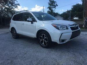 2015 Subaru Forester for Sale in Altamonte Springs, FL