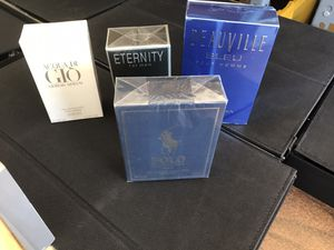 perfume perfum for Sale in Kissimmee, FL