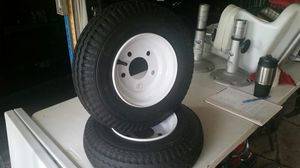 Tires for Sale in Crystal Lake, IL