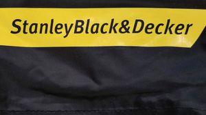 Stanley Black & Decker Urban Peak Backpack for Sale in Wesley Chapel, FL