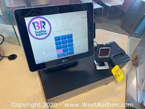 Point of Sale System for Sale in Scotts Valley, CA