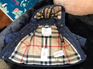 BEAUTIFUL JACKET WITH DETACHABLE HOODIE SIZE 5T for Sale in Howard, KS