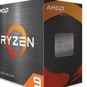 AMD Ryzen 9 5900X Desktop Processor for Sale in Chino, CA