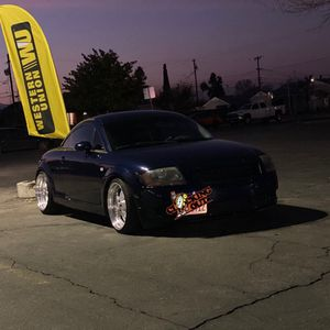 Audi Trade for Sale in Gilroy, CA