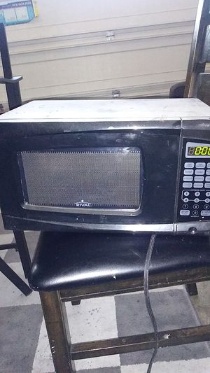 Rival Microwave for Sale in Ontario, CA