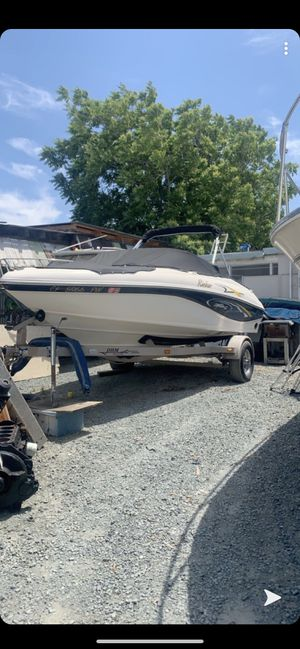 BOAT TOWER NEEDED!!! for Sale in San Pablo, CA