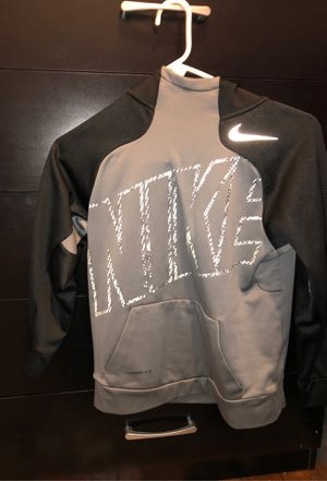 Nike Kids Hoodie for Sale in Silver Spring, MD