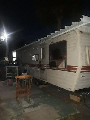 Camper for Sale in Melbourne, FL