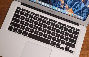 MacBook Air 13in for Sale in Los Angeles, CA
