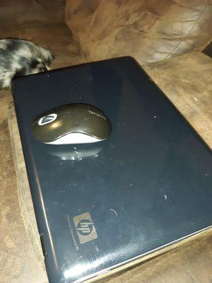 Laptop for Sale in Prattville, AL
