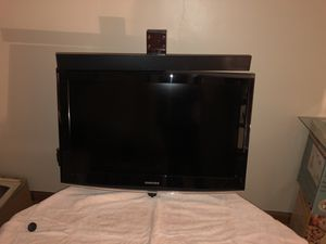 Furniture, electronics & small appliances for Sale in Ellwood City, PA